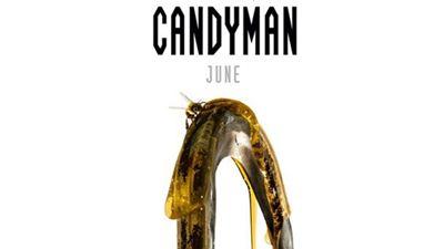 """""""Candyman"""" Uyarlamasından Teaser ve Poster Geldi!"""