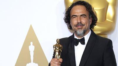 Alejandro G. Iñárritu, Bradford Young'la Birlikte Yeni Bir Film Çekiyor Olabilir!