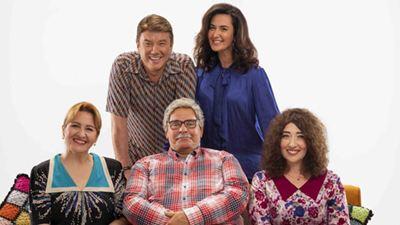 Birol Güven'den Ev Yapımı Komedi Geliyor!