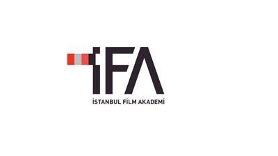 İstanbul Film Akademi'de Usta İsimlerle Online Eğitimler Başladı!