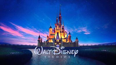 Disney, Coronavirüs Nedeniyle 5 Milyar Dolarlık Borca Girdi
