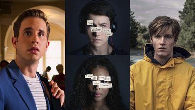 "Haziran'da Netflix; ""Dark"", ""13 Reasons Why"", ""The Politician"""