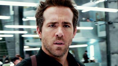 Netflix, Ryan Reynolds ve Shawn Levy Ortaklığında Çekilecek İsimsiz Filmi Satın Aldı