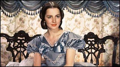 İki Oscar Ödüllü Efsane Aktris Olivia de Havilland, Hayatını Kaybetti