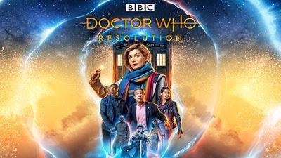 İngiliz Drama Kanalı BBC First, Digiturk'te Yayın Hayatına Başladı!