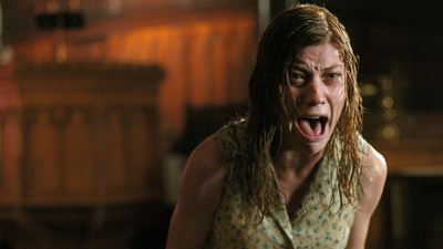 Gerçek Hayattan Uyarlanan En Popüler 10 Korku Filmi