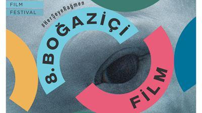 Boğaziçi Film Festivali, İzleyicileri Sinema Salonlarına Davet Ediyor