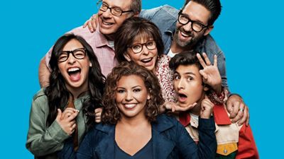 Pop TV, 'One Day at a Time'ı İptal Etti