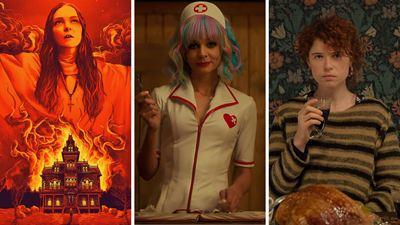 Beyazperde'nin Seçimi: 2020'nin En İyi Filmleri!