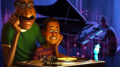 """""""Soul"""" Filmini Sevenlerin İzlemesi Gereken 10 Animasyon"""