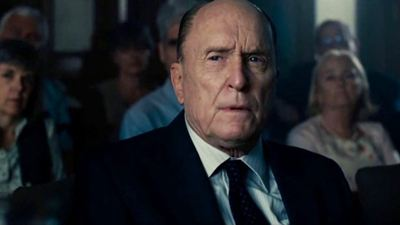 Sony Pictures Classics, Spor Draması '12 Mighty Orphans'ı Satın Aldı
