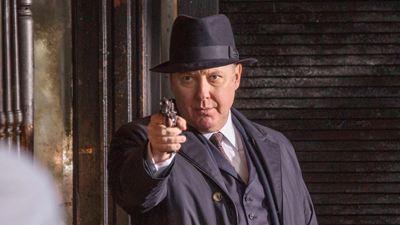 NBC, Başarılı Suç Dizisi 'The Blacklist'e 9. Sezon Onayı Verdi