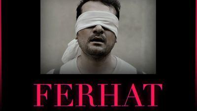 """Türk Kökenli Müzisyen Ferhat'ın Babylon Berlin'in Setinde Çekilen """"Father State"""" Klibi Yayında!"""