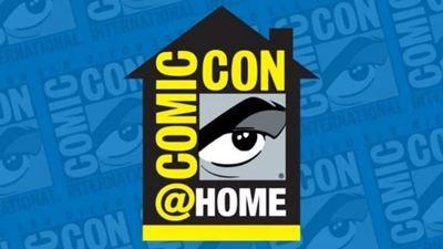 San Diego Comic-Con, Temmuz'da Düzenlenecek!