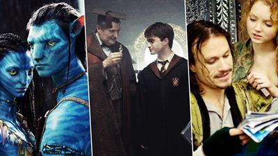 10. Yılını Kutlayan Muhteşem Filmler!