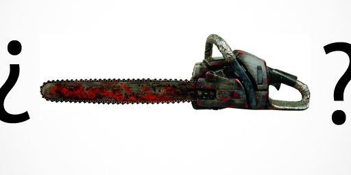 Filmlerde Kullanılan Efsanevi Kılıçlar ve Bıçaklar!