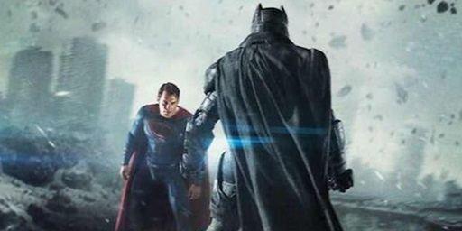 Tüm Zamanların En Çok Kar Eden Süper Kahraman Filmleri!