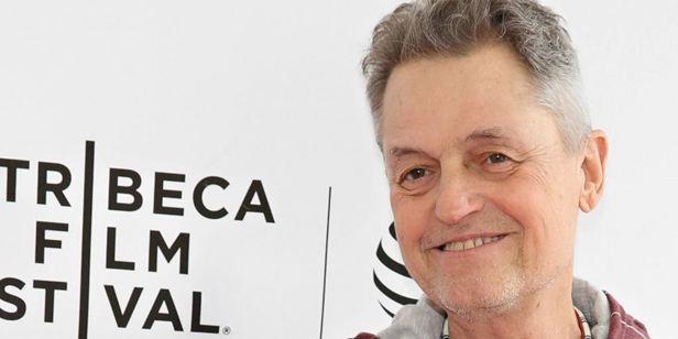 Kuzuların Sessizliği Filminin Yönetmeni Jonathan Demme   Hayatını Kaybetti!