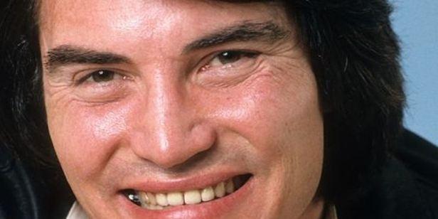 Predator'un Yıldızı Sonny Landham Hayatını Kaybetti!