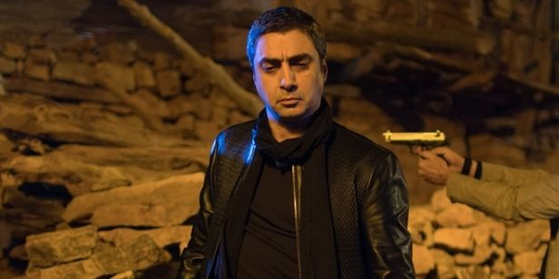 Box Office: Listenin Zirvesinde Vatan Mücadelesi Var!