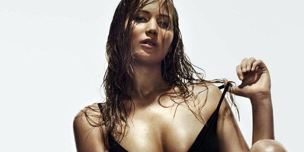 Jennifer Lawrence'ın En Sevdiği Filmler!