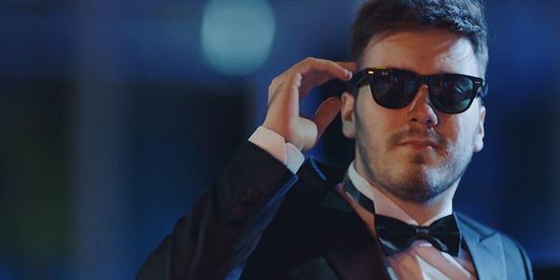 Box Office: Zirvenin Yeni Bir Sahibi Var!