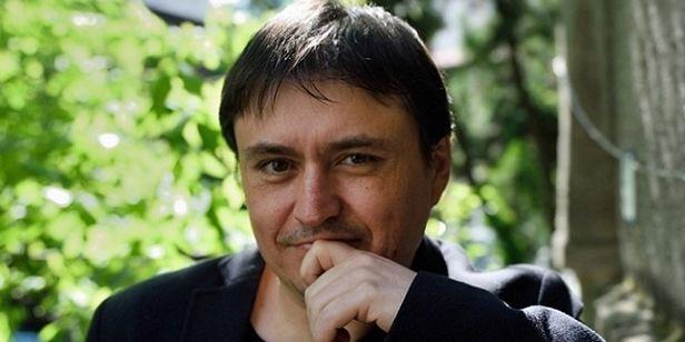 Altın Palmiyeli Yönetmen Cristian Mungiu da Ekrana Transfer Oldu