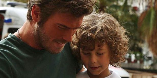 """Box Office: """"Hadi Be Oğlum"""" Zirveyi Bırakmıyor!"""