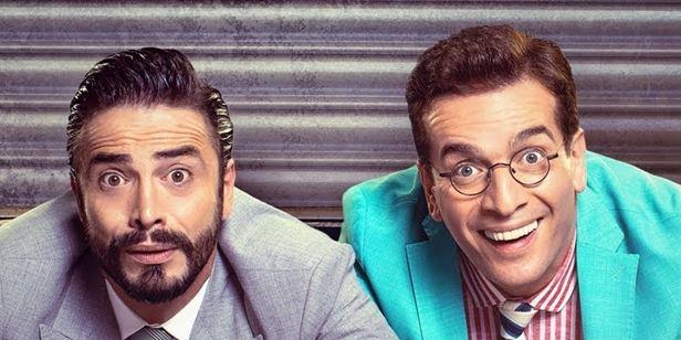 Box Office: Yerli Komedi Yine Zirvede!