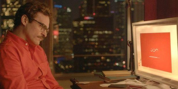 Yalnızlığı En İyi Anlatan 20 Film!