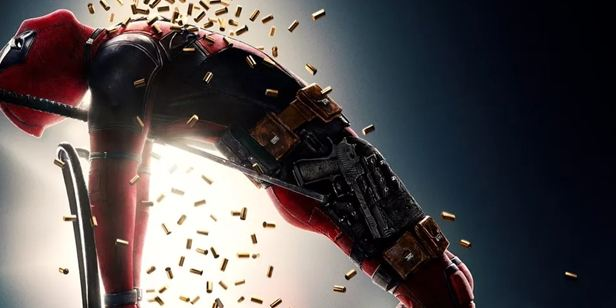Box Office: Deadpool Zirveye Yerleşti!
