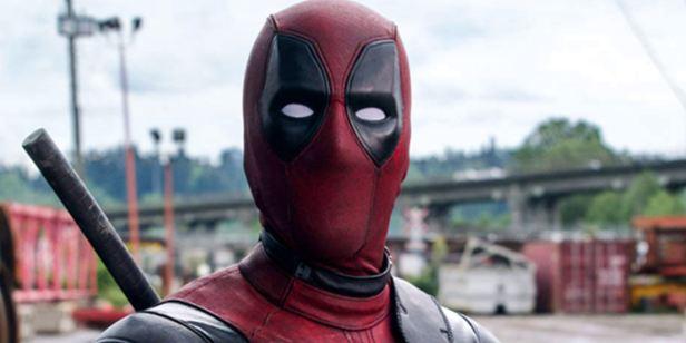 Ryan Reynolds Deadpool ve Galaksinin Koruyucuları Ortak Filmi İstiyor!