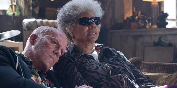 Box Office: Han Solo Deadpool'u Deviremedi