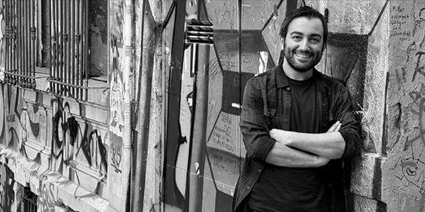 Teknik Direktör Adnan Dinçer Belgeselini Yönetmeni Anlatıyor