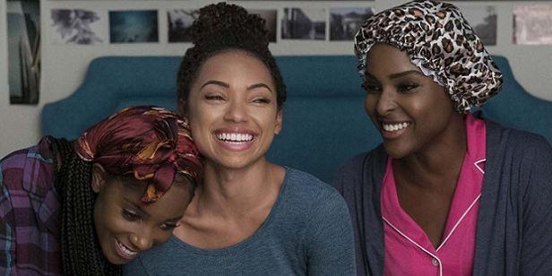 'Dear White People' Netflix'ten 3. Sezon Onayını Aldı