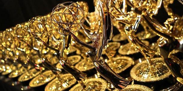 Emmy 2018 Adayları Açıklandı!