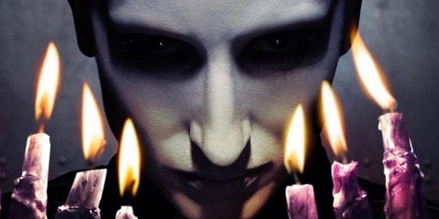 'American Horror Story: Apocalypse'in Karakter Görselleri Geldi