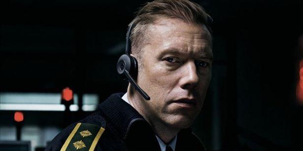 """Danimarka'nın Oscar Adayı Sundance Ödüllü """"The Guilty"""" Oldu!"""