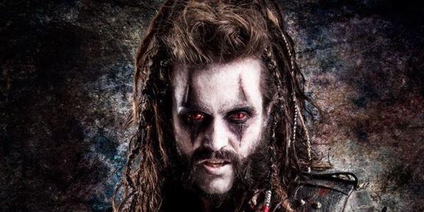 'Krypton': Lobo Karakterine İlk Bakış!
