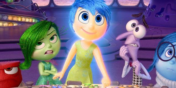 Dünya Animasyon Günü'nde En Güzel Animasyonlar!