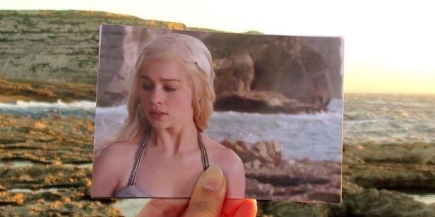 Ziyaret Edebileceğiniz 'Game of Thrones' Mekanları!