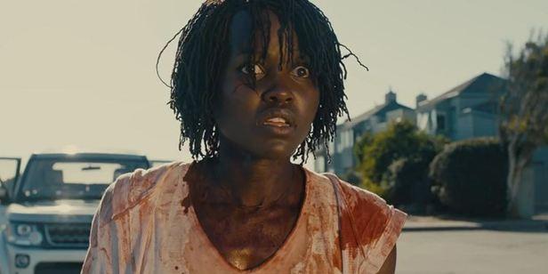"""Jordan Peele'nin Yeni Korku Filmi """"Us""""tan Altyazılı Fragman!"""