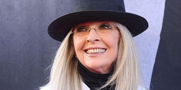 """Diane Keaton'lı Komedi Filmi """"Poms"""" Vizyon Tarihini Aldı!"""