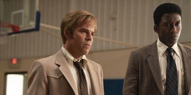 True Detective'in Yaratıcısı Nic Pizzolatto'dan 4. Sezon Bombası