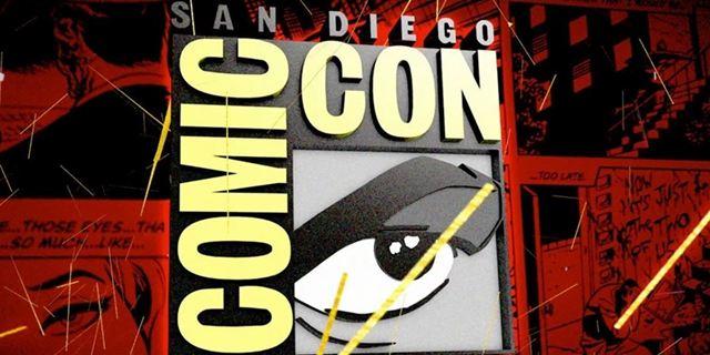2017 Comic-Con'dan Gelen Fragmanlar Burada!