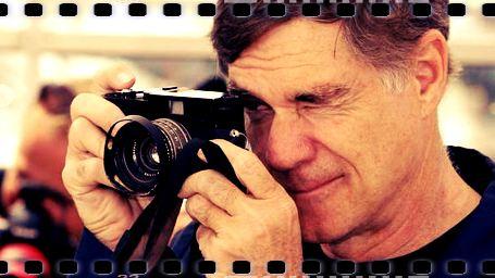 Bağımsız Sinemanın Gözde Yönetmeni: Gus Van Sant