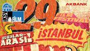 İstanbul Film Festivali'nin Çıldırtan Filmleri