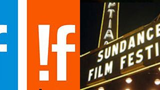 !f İstanbul ve Sundance Güçlerini Birleştiriyor!