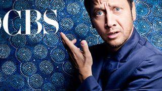 CBS Ara Sezon Yayın Akışı
