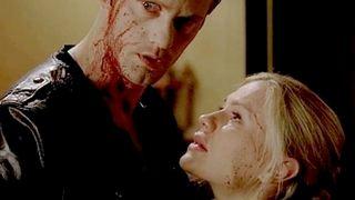 True Blood: Kanlı 5. Sezon Finalinin Ardından
